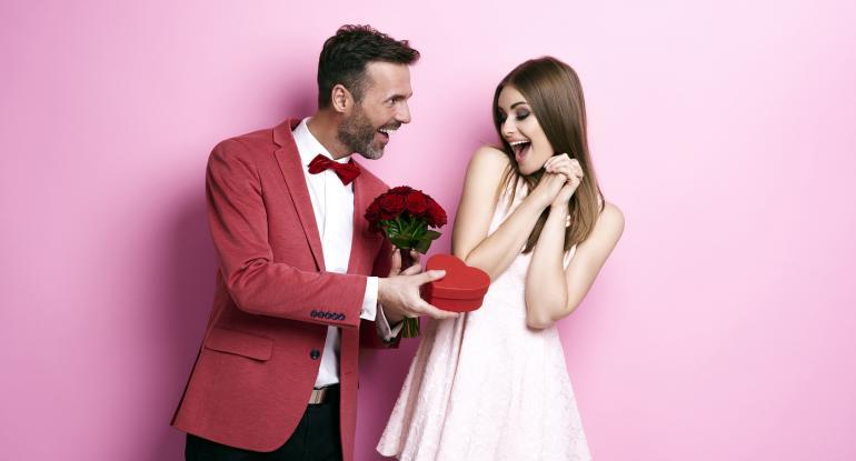 For Faster Sex, Avoid the Boyfriend Zone