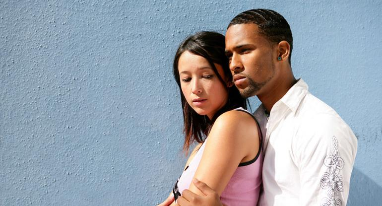 Girls chase its a great time for interracial dating ccuart Image collections