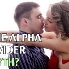alpha provider