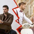 dating app gurus