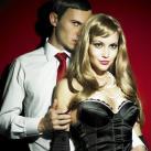 seduce women