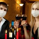 covid-19 pandemic dating solutions