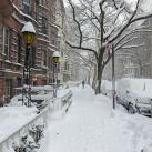 meet girls winter