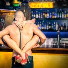 meeting women in nightclubs