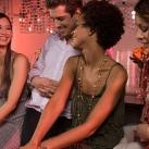 nightclub sexual state