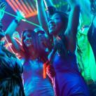 party sex