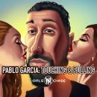 Pablo Garcia Dating Mechanics Podcast