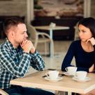 sabotage dating life