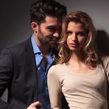 seduction gambit femme fatale