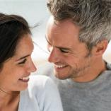 learn and benefit from seduction as an older man