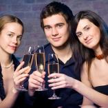 Polyamory: I Went on a Date with Two Women at the Same Time