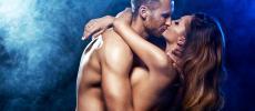 Casual Hookups vs. Relationship Sex