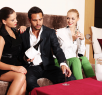 social circle meet girls
